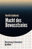 Neville Goddards Macht des Bewusstseins (eBook, ePUB)