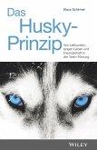 Das Husky-Prinzip (eBook, ePUB)