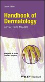 Handbook of Dermatology (eBook, ePUB)