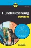 Hunde richtig erziehen für Dummies (eBook, ePUB)
