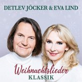 Detlev Jöcker & Eva Lind Weihnachtslieder-Klassik