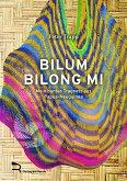 BILUM BILONG MI