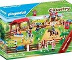 PLAYMOBIL® 70337 Großer Reitturnierplatz