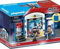 PLAYMOBIL® 70306 Spielbox