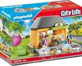 PLAYMOBIL® 70375 Mein Supermarkt