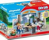 "PLAYMOBIL® 70309 Spielbox ""Beim Tierarzt"""