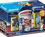 PLAYMOBIL® 70307 Spielbox