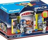 """PLAYMOBIL® 70307 Spielbox """"In der Raumstation"""""""