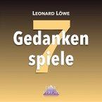 Gedankenspiele 7 (MP3-Download)