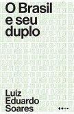 O Brasil e o seu duplo (eBook, ePUB)