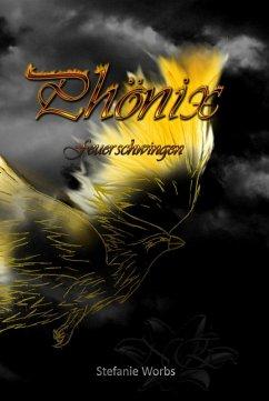 Phönix Band 3