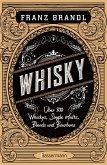 Whisky (Mängelexemplar)