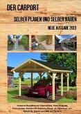 Der Carport (eBook, ePUB)