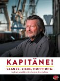 Kapitäne! (eBook, ePUB)