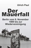 Der Mauerfall (eBook, ePUB)