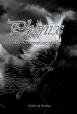 Phönix Band 1 (eBook, ePUB)