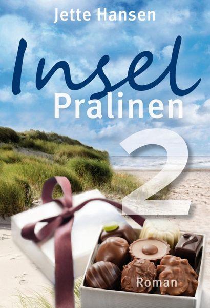 Inselpralinen Bd.2 (eBook, ePUB)