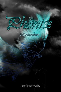 Phönix Band 2