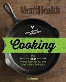 Cooking (Mängelexemplar)