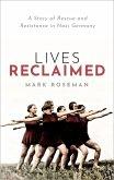 Lives Reclaimed (eBook, PDF)
