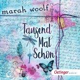 TausendMalSchon (MP3-Download)
