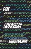 On Purpose (eBook, ePUB)
