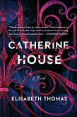 Catherine House (eBook, ePUB)