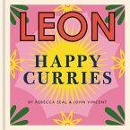 Happy Leons: Leon Happy Curries (eBook, ePUB)