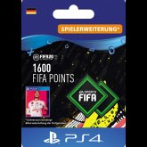 FIFA 20 1600 FUT Points Pack - Ultimate Team (Download)