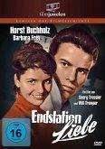 Endstation Liebe (Filmjuwelen)
