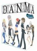 DanMachi Hestia-Box - Die komplette erste Staffel BLU-RAY Box