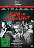Hotel Der Toten Gaeste (Filmjuwelen)