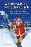 Weihnachda auf Schwäbisch (eBook, ePUB)