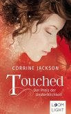 Touched (eBook, ePUB)