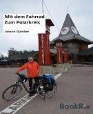 Mit dem Rad zum Polarkreis (eBook, ePUB)