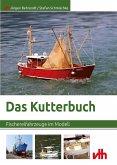 Das Kutterbuch (eBook, ePUB)