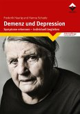 Demenz und Depression (eBook, ePUB)