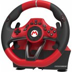 Mario Kart Racing Wheel Pro Deluxe for Nintendo Switch