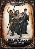 Heldenwerk-Archiv 3