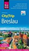 Reise Know-How CityTrip Breslau