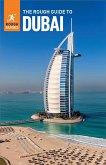 The Rough Guide to Dubai (Travel Guide eBook) (eBook, ePUB)