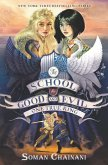 The School for Good and Evil 06. One True King