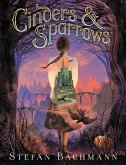 Cinders and Sparrows