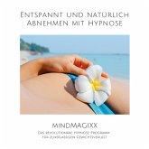 Entspannt und natürlich abnehmen mit Hypnose (MP3-Download)