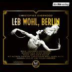 Leb wohl, Berlin (MP3-Download)