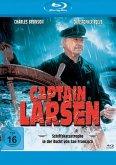 Captain Larsen (Blu-ray)