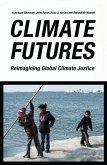 Climate Futures (eBook, ePUB)
