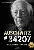 Auschwitz # 34207 (eBook, ePUB)