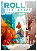 Roll Inclusive (eBook, ePUB)