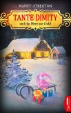 Tante Dimity und das Herz aus Gold / Tante Dimity Bd.24 (eBook, ePUB)